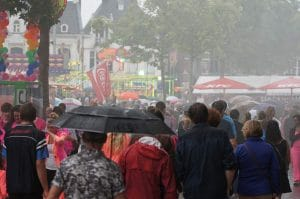 Fotograaf: kermistilburg.nl