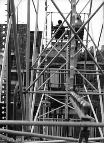 1958-2_11KERMISWEBA.jpg