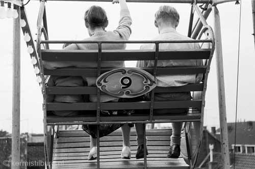 1958-2_18KERMISWEBA.jpg