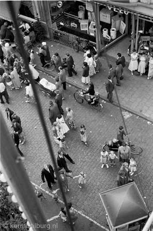 1958-2_19KERMISWEBA.jpg