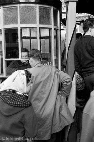 1959-19_17KERMISWEBA.jpg