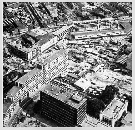 1978_tilburgvanbovenpag17.jpg