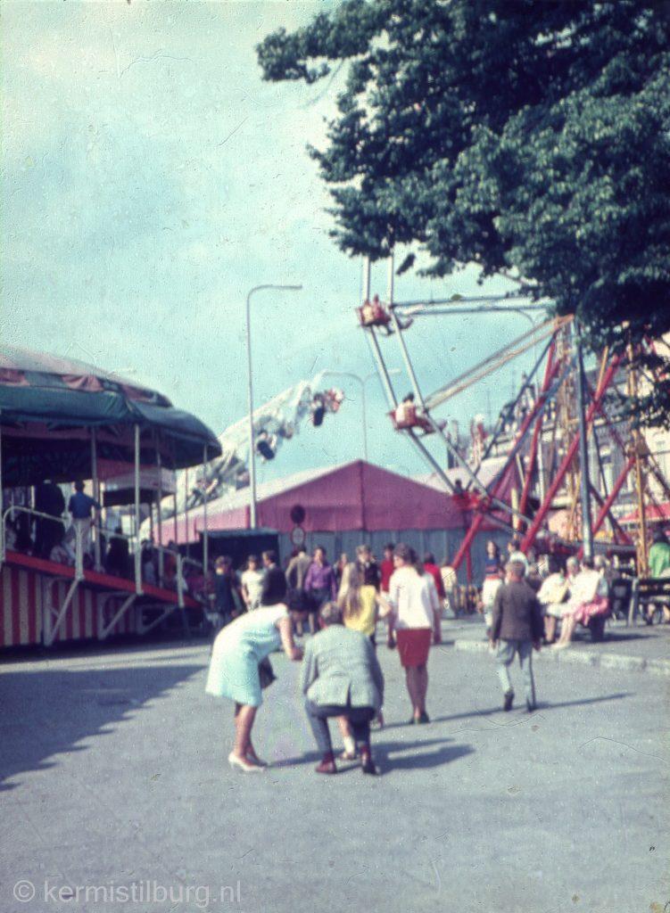7542361810_11f6dd8071 tilburgse-kermis-1966-4.jpg