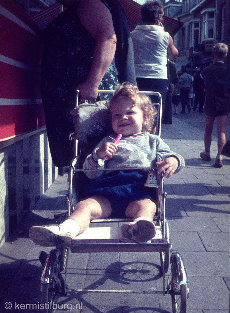 7542362996_c8ef055923 tilburgse-kermis-1966-9.jpg