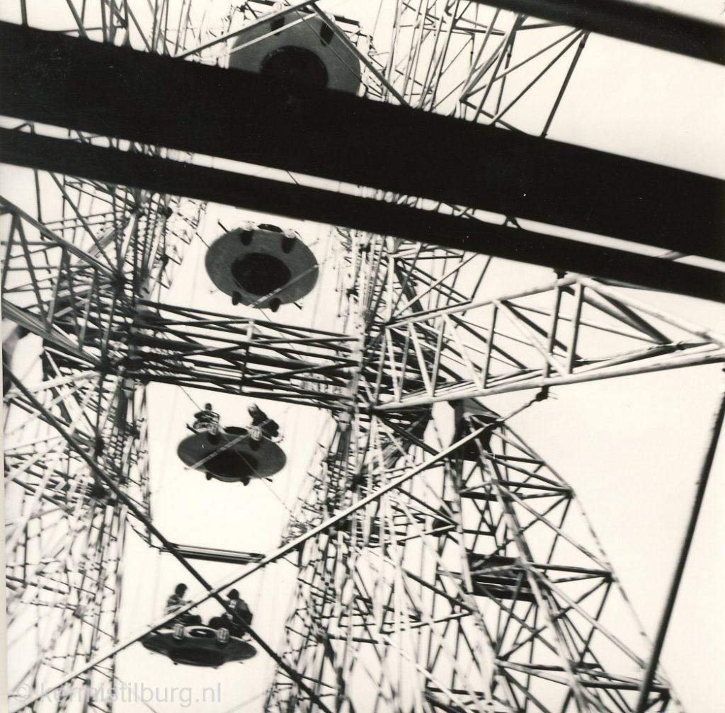 J. de Vries tilburg 1962-.jpg