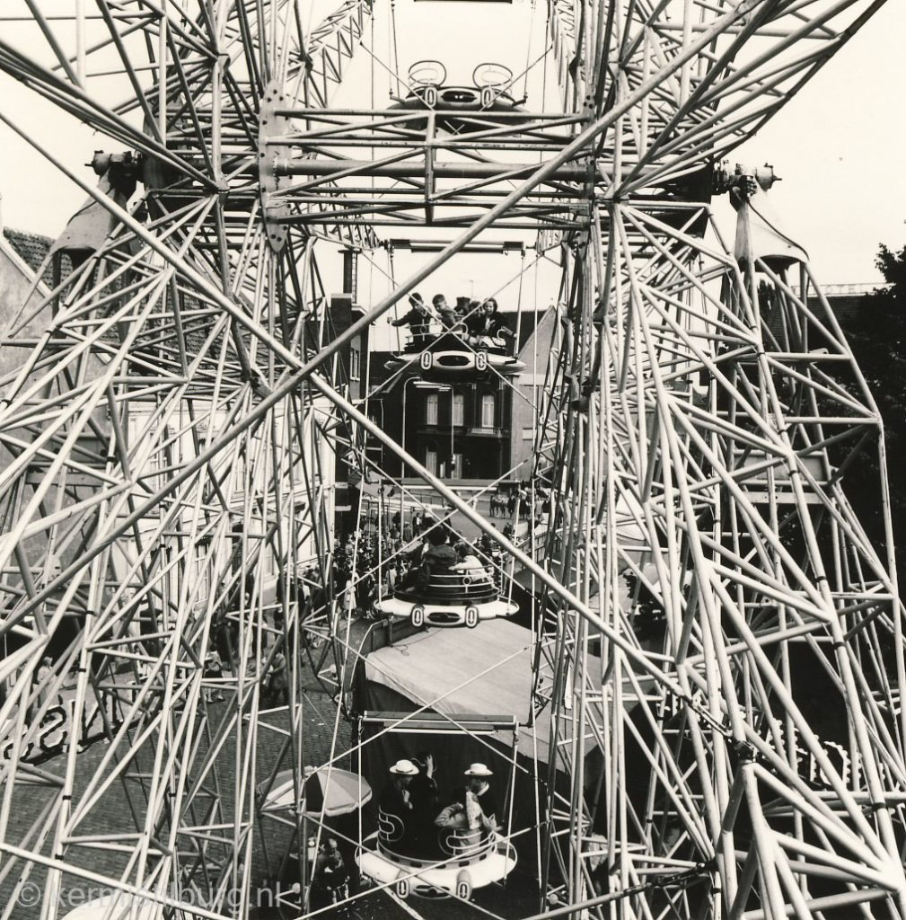 J. de Vries tilburg 1962[.jpg