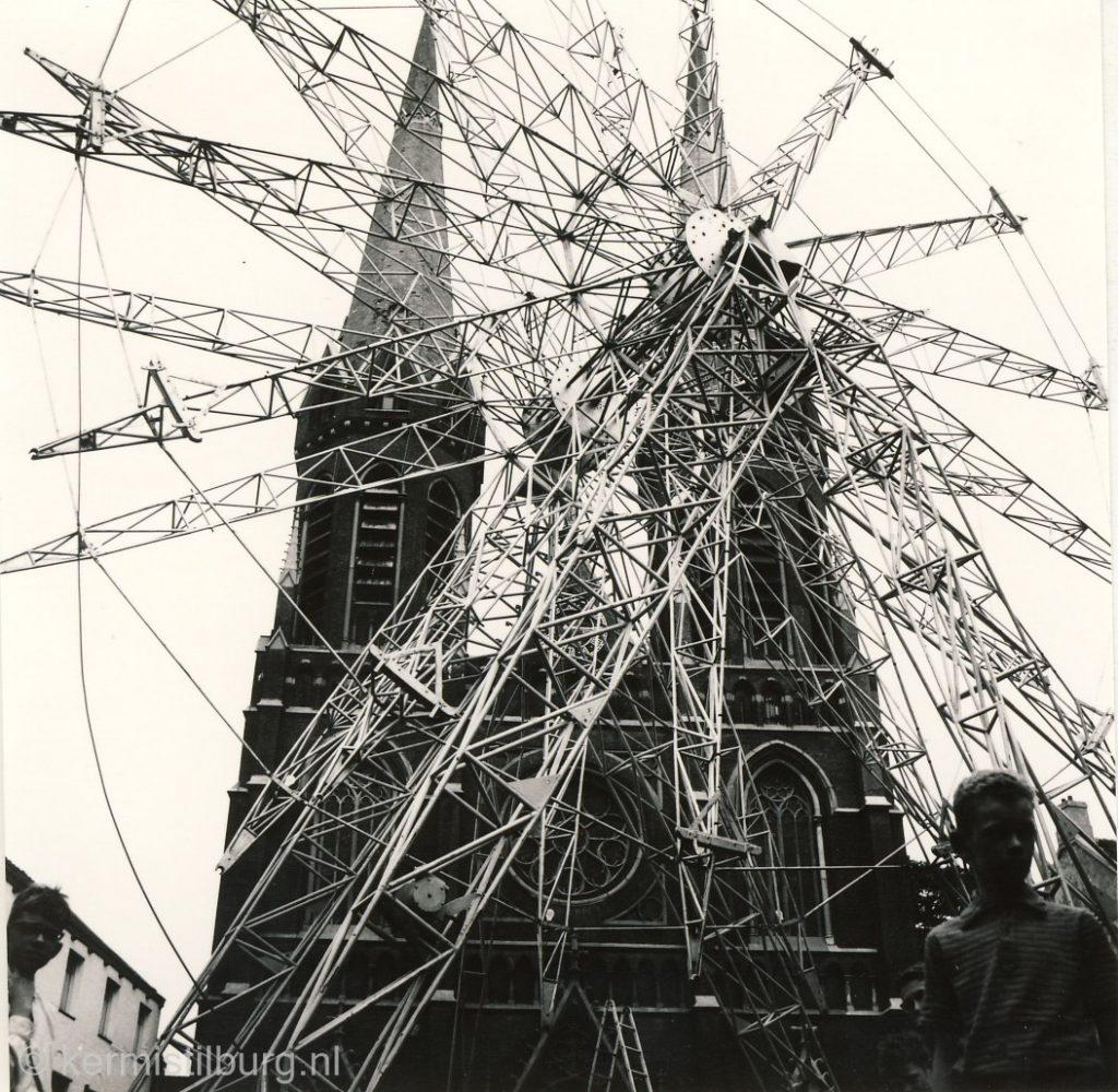 Panoramique-J. de Vries.jpg