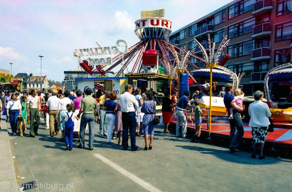 Tilburg 035.jpg