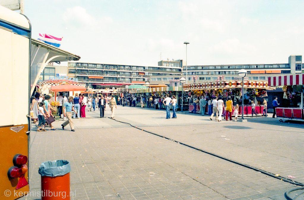 Tilburg 043.jpg