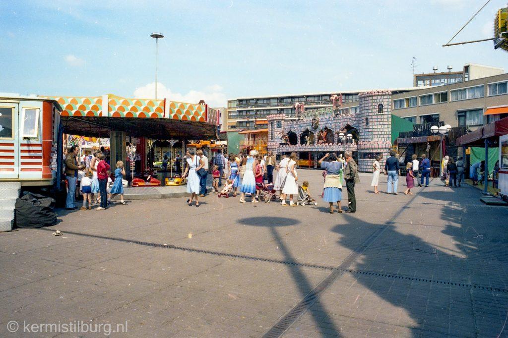 Tilburg 046.jpg