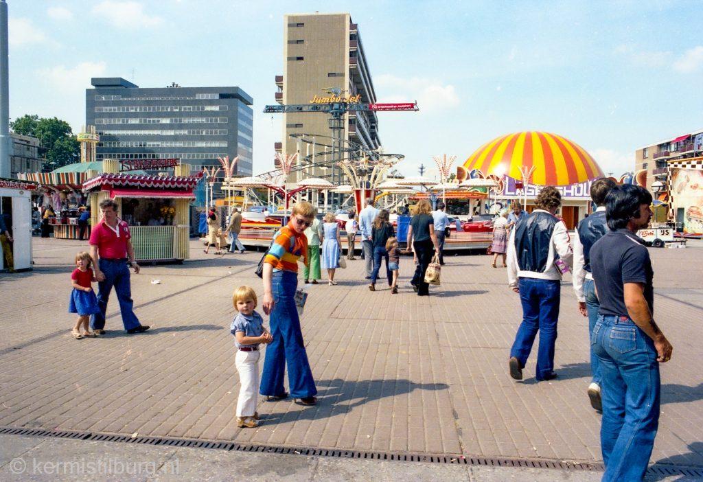 Tilburg 049.jpg