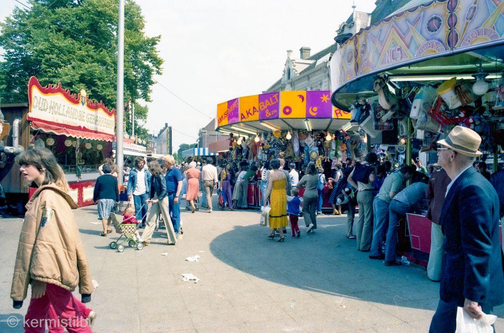Tilburg 062.jpg