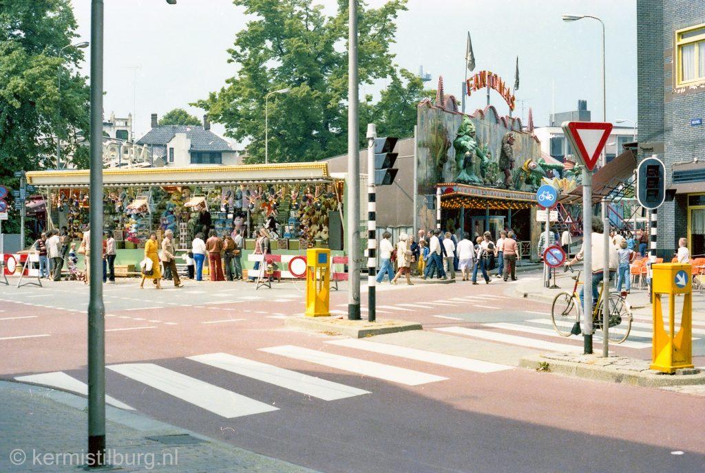 Tilburg 085.jpg