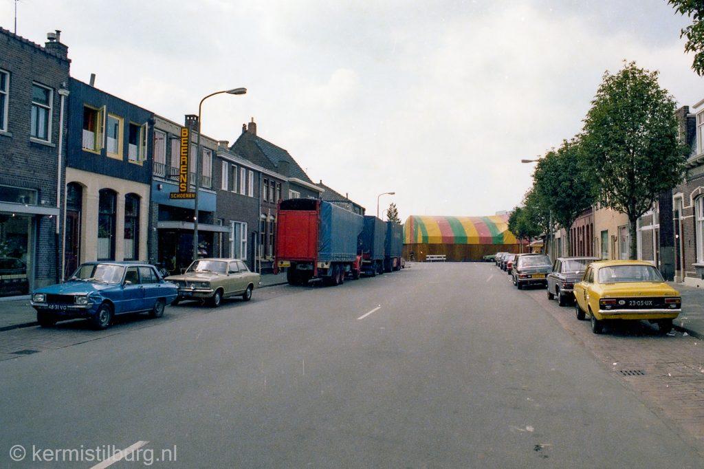 Tilburg 092.jpg