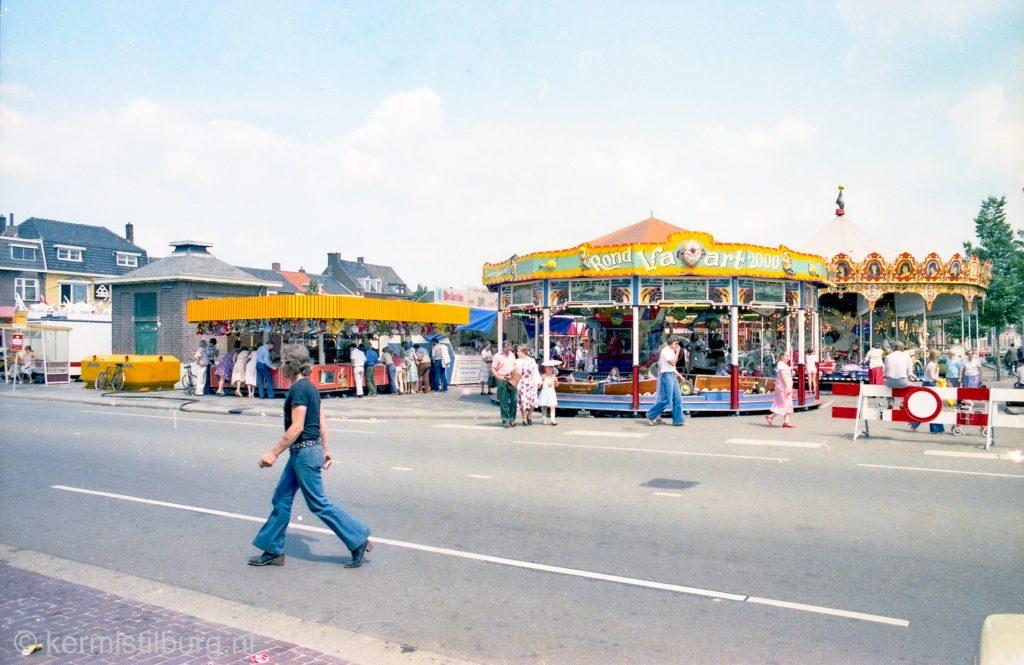 Tilburg 097.jpg