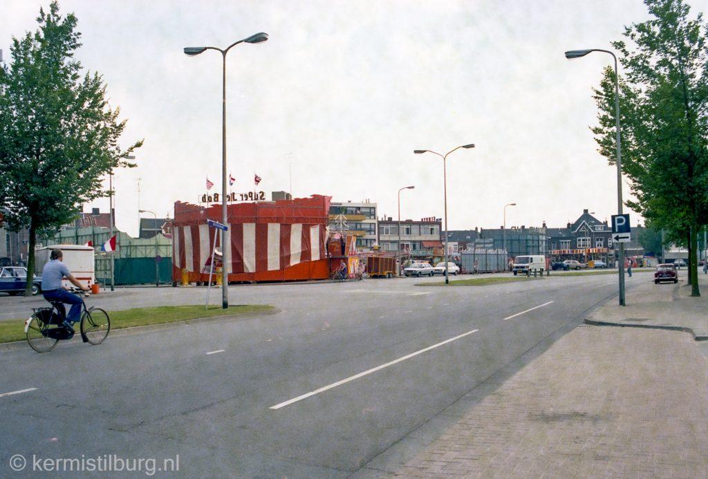 Tilburg 098.jpg