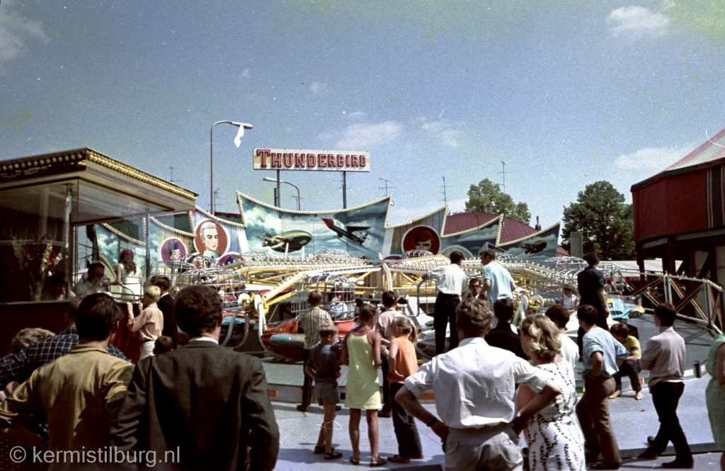 Tilburg 1967.jpg