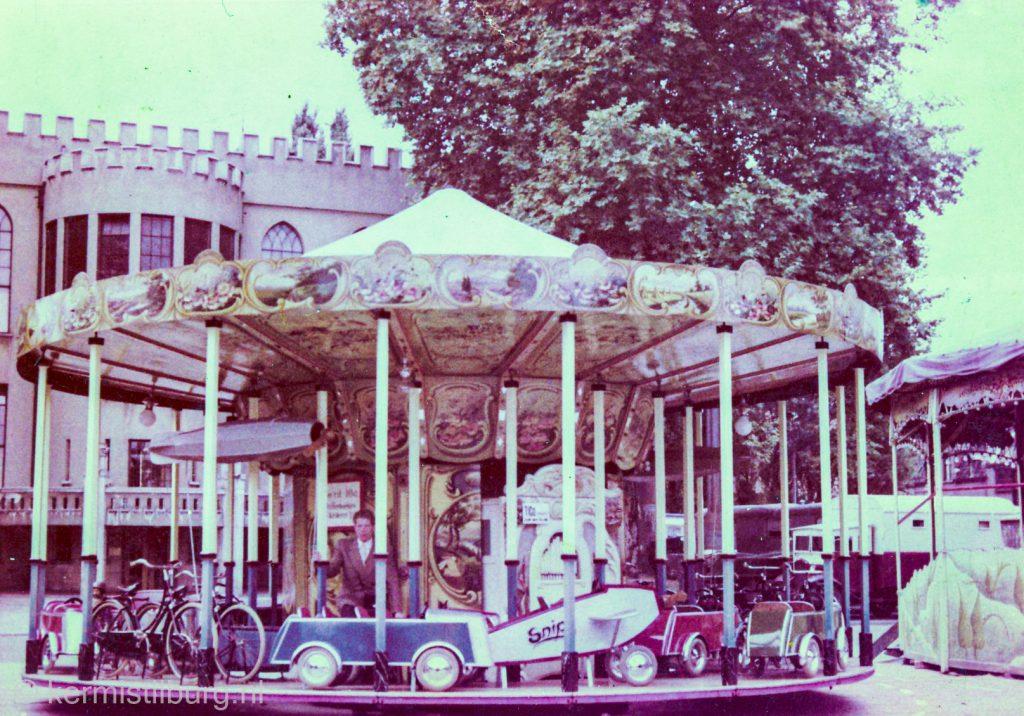 Untitled-Scanned-01 Tilburg 1953.jpg
