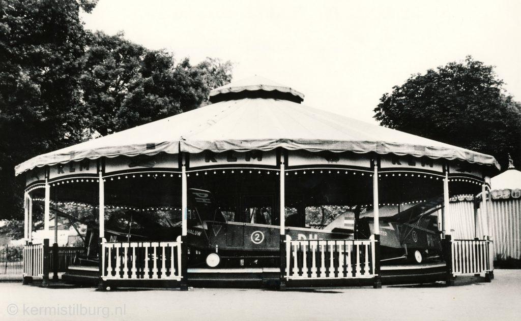 Untitled-Scanned-1956.jpg