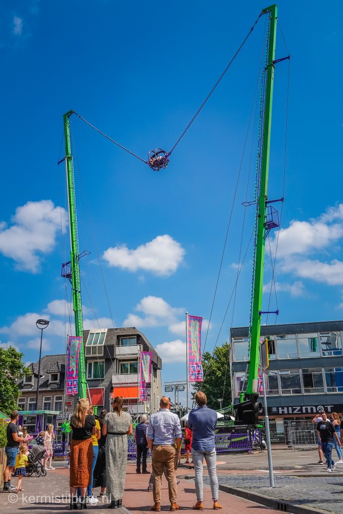2021: Draaien - fotograaf: T.Maas